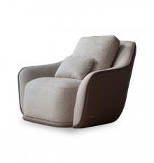 1739 FAUTEUIL