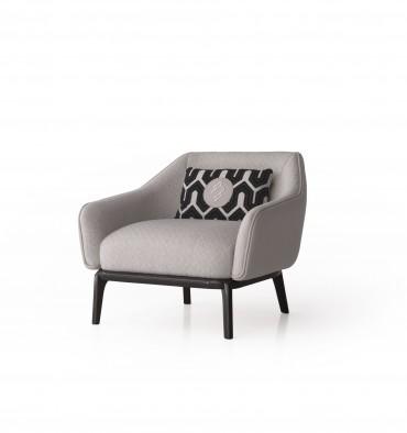 http://www.tecninovainteriors.com/3668-thickbox_default/1743-fauteuil.jpg
