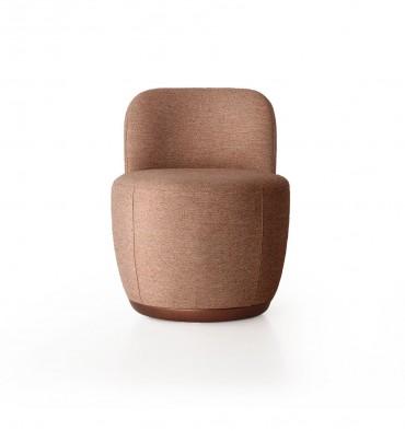 http://www.tecninovainteriors.com/3681-thickbox_default/1749-fauteuil-.jpg