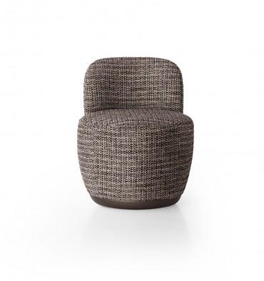 http://www.tecninovainteriors.com/3694-thickbox_default/1749-fauteuil.jpg