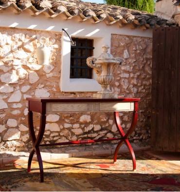 http://www.tecninovainteriors.com/373-thickbox_default/455023-escritorio-col-countryside.jpg