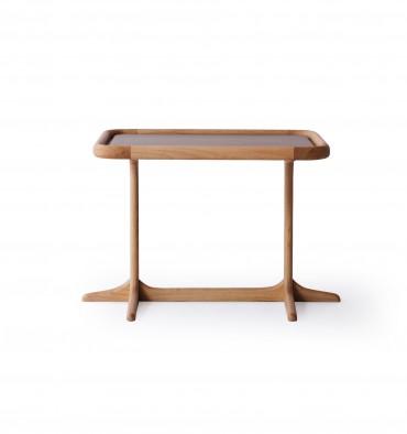http://www.tecninovainteriors.com/3763-thickbox_default/42203-table.jpg