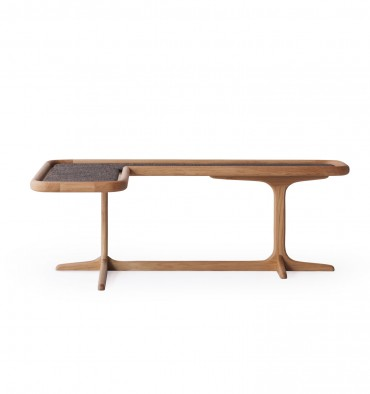 http://www.tecninovainteriors.com/3768-thickbox_default/42204-table.jpg