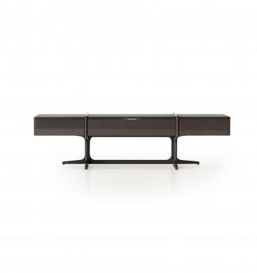 http://www.tecninovainteriors.com/3987-thickbox_default/42207-meuble-tv.jpg
