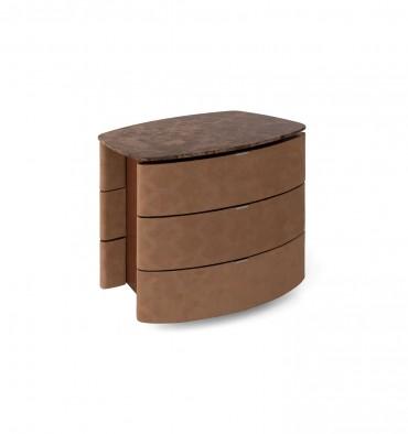 http://www.tecninovainteriors.com/4075-thickbox_default/422822-table-de-chevet-fortune.jpg