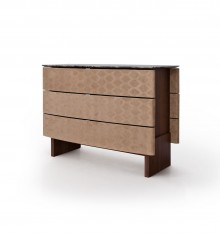 4228/26 CHEST OF DRAWERS