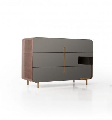 http://www.tecninovainteriors.com/4112-thickbox_default/423126-chest-of-drawers.jpg