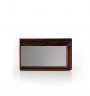 http://www.tecninovainteriors.com/4144-thickbox_default/42337-dressoir-bas.jpg