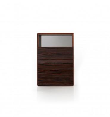 http://www.tecninovainteriors.com/4166-thickbox_default/423315-vitrine.jpg