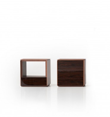 http://www.tecninovainteriors.com/4203-thickbox_default/423322-v1-table-de-chevet.jpg