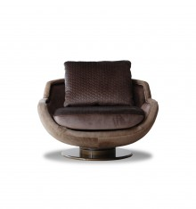 1744 FAUTEUIL