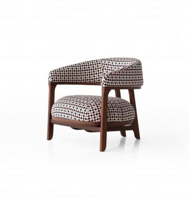 http://www.tecninovainteriors.com/4578-thickbox_default/1290-fauteuil.jpg