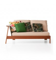 1294 SOFA OUTDOOR