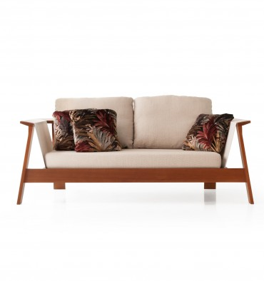 http://www.tecninovainteriors.com/4624-thickbox_default/1292-sillon-outdoor.jpg