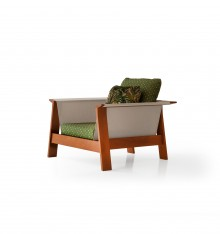 1294 ARMCHAIR OUTDOOR