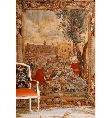 http://www.tecninovainteriors.com/477-thickbox_default/7070-tapisserie-le-concert-col-countryside.jpg
