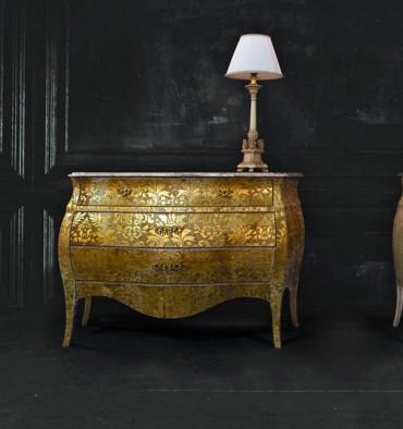 http://www.tecninovainteriors.com/528-thickbox_default/4591-chest-of-drawers-col-gold.jpg