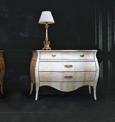 http://www.tecninovainteriors.com/529-thickbox_default/4591-chest-of-drawers-col-gold.jpg