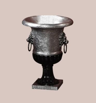 http://www.tecninovainteriors.com/613-thickbox_default/3114-lampe-col-candle.jpg