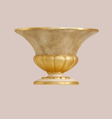 http://www.tecninovainteriors.com/614-thickbox_default/3164-vase-col-candle.jpg