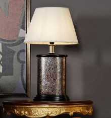 TN 4088/11 LAMPE COL. CANDLE