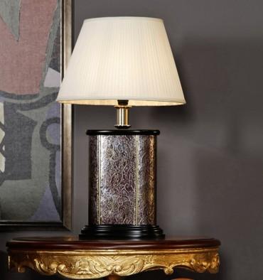 http://www.tecninovainteriors.com/632-thickbox_default/408811-lampe-col-candle.jpg
