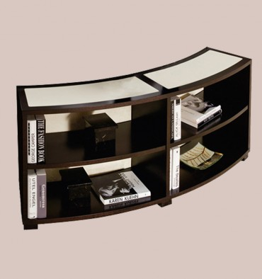 http://www.tecninovainteriors.com/638-thickbox_default/409516-bibliotheque-courbe-col-candle.jpg