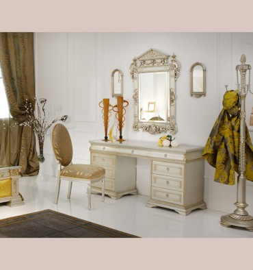 http://www.tecninovainteriors.com/656-thickbox_default/4135-vanity-col-candle.jpg