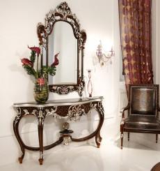 Mirrors Tecninova Interiors