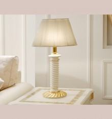 TN 4178/11 LAMPARA COL. CANDLE