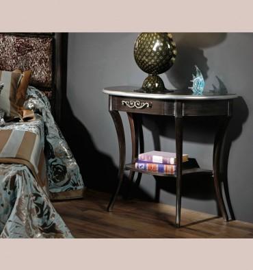 http://www.tecninovainteriors.com/697-thickbox_default/418122-table-de-nuit-col-candle.jpg