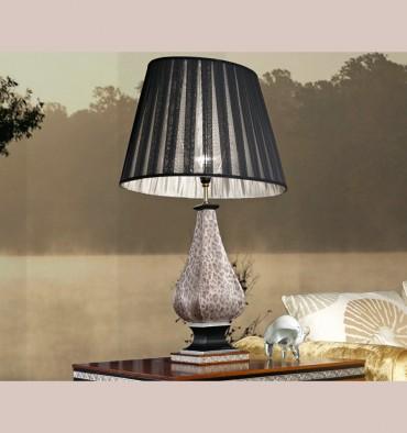http://www.tecninovainteriors.com/745-thickbox_default/418911-lampara1-col-candle.jpg