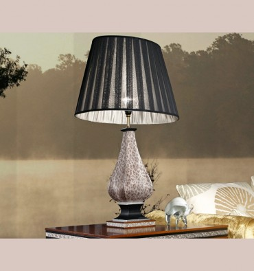 http://www.tecninovainteriors.com/745-thickbox_default/418911-lampe1-col-candle.jpg