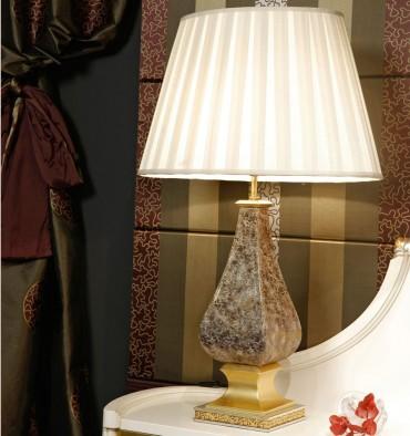 http://www.tecninovainteriors.com/748-thickbox_default/418911-lampara2-col-candle.jpg