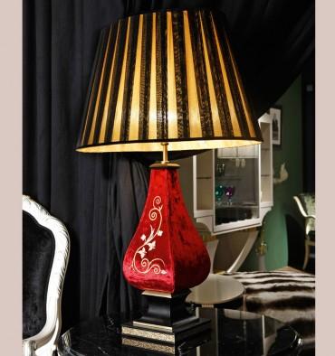 http://www.tecninovainteriors.com/754-thickbox_default/418911-lampe-col-candle5.jpg