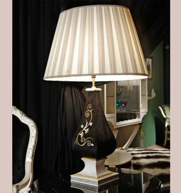 http://www.tecninovainteriors.com/756-thickbox_default/418911-lampe-col-candle6.jpg