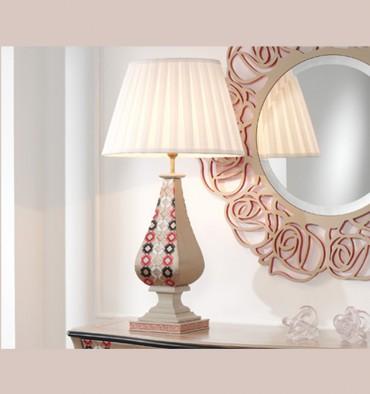 http://www.tecninovainteriors.com/758-thickbox_default/418911-lampe-col-candle7.jpg