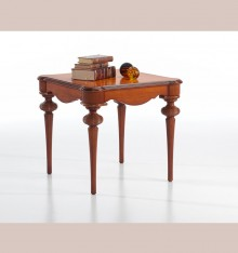TN 4199/3 TABLE COL. CANDLE