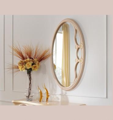 http://www.tecninovainteriors.com/793-thickbox_default/420210-miroir-col-candle.jpg