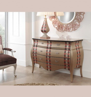 http://www.tecninovainteriors.com/800-thickbox_default/4591-chest-of-drawers-fabric2-col-candle.jpg