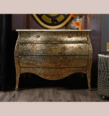 http://www.tecninovainteriors.com/805-thickbox_default/4591-chest-of-drawers-leather2-col-candle.jpg