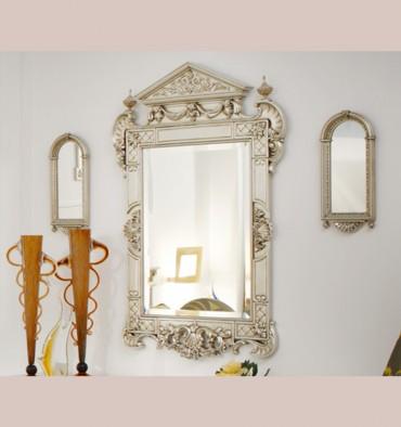 http://www.tecninovainteriors.com/812-thickbox_default/5025-miroir-col-candle.jpg