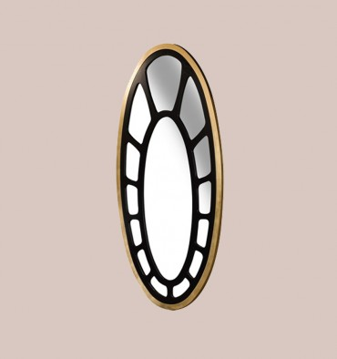 http://www.tecninovainteriors.com/816-thickbox_default/50592-espejo-col-candle.jpg