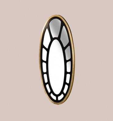 http://www.tecninovainteriors.com/816-thickbox_default/50592-miroir-col-candle.jpg