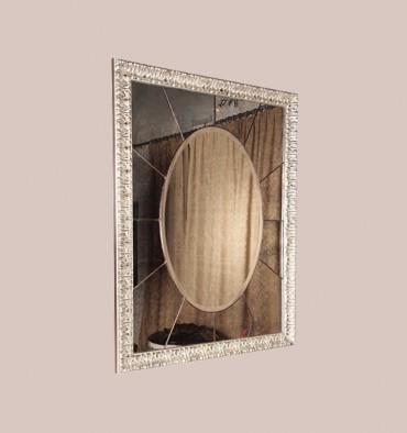 http://www.tecninovainteriors.com/817-thickbox_default/50621-miroir-col-candle.jpg
