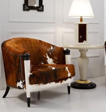 http://www.tecninovainteriors.com/881-thickbox_default/1262-fauteuil-col-loc.jpg