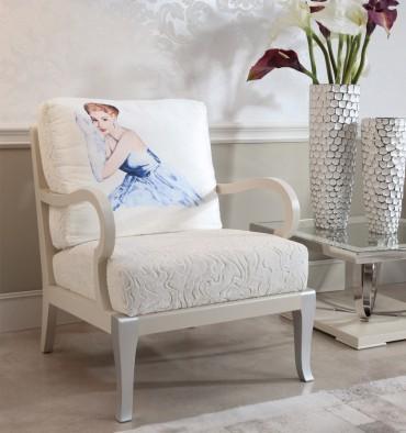 http://www.tecninovainteriors.com/884-thickbox_default/1279-fauteuil-col-loc.jpg