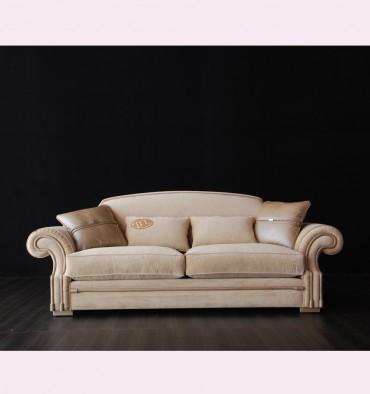 http://www.tecninovainteriors.com/977-thickbox_default/1721-sofa-242.jpg