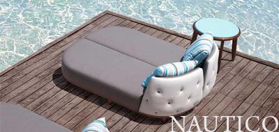 nautico-.jpg