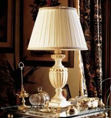 TN 3114 LAMPE DE CHEVET COL. INSPIRATION